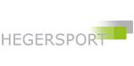 hegersport-logo