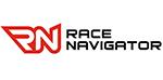 race-navigator